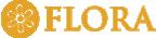 플로라산후조리원